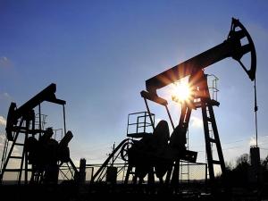 ОПЕК, цены, нефть, страны, экспортеры, добыча, снижение, залив, Иран, Венесуэла