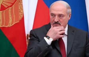 беларусь, россия, продовольственная война, лукашенко, скандал