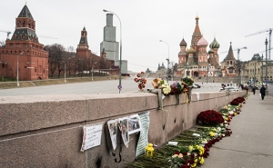 немцов, политика, общество, происшествия, москва