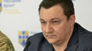 Украина, ВР, оппозиционный блок, Народный фронт, Тымчук, политика, общество, русский язык, провокации