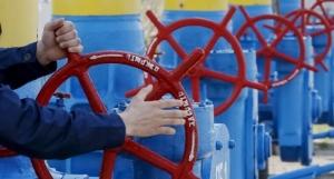 Еврокомиссия, Газпром, Александр Новак, Минэнерго России, Демчишин, Нафтогаз, переговоры о поставке российского газа