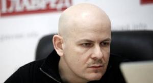 Бузина, новости Украины, политика, криминал, суд