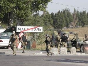 батальон азов, маруиполь, широкино, всу, армия украины, донбасс, новости украины
