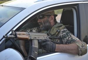 ДНР, перерегистрация авто, общество, ГАИ ДНР, новости Донецка