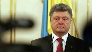 порошенко, одесса, политика, общество, донецк, луганск, донбасс