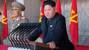 кндр, оружие, ракеты, запуск, санкции, сша, трамп