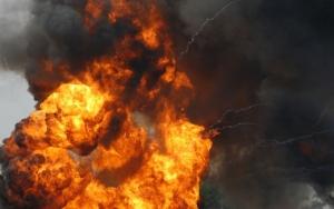 взрыв, дети, смерти, горловка, днр, донбасс, мины, фото, погибшие, жертвы, россия, соцсети, террористы