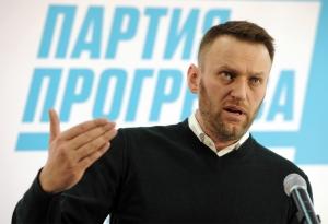 новости, РФ, Россия, оппозиция, россияне, протесты, митинги, 9 сентября, Алексей Навальный, пенсионная реформа, повышение пенсионного возраста, голосование
