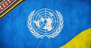 украина, оон, права, политика, россия, агрессия, климкин, порошенко, кислица, Совет ООН по правам человека, представитель Генсека ООН Стефан Дюжаррик, Стефан Дюжаррик