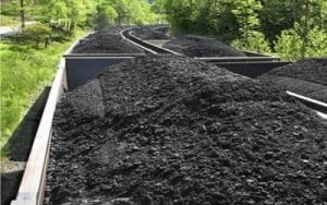 уголь, юар, украина