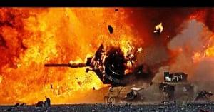 Россия, политика, агрессия, ЧВК, Пригожин, Путин, армия, Вагнер, боевики, мозамбик