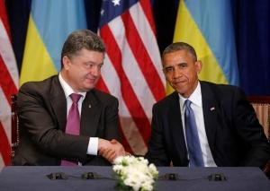 УКраина, Россия, США, соцопросы, политика, общество