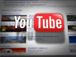 YouTube, первое видео, день рождение, общество, интернет, сеть