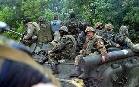 донбасс, юго-восток украины, армия украины. днр, армия украины, общество, политика, новости украины, армия украины, вооруженные силы украины