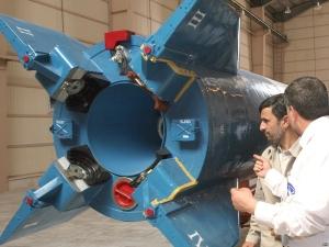 Мохаммад Джавад Зариф, мид ирана, иран ,ядерное оружие, политика, общество