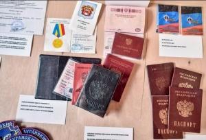 Порошенко, российская агрессия, фото