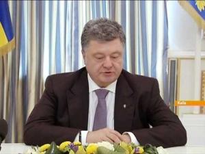 украина, порошенко, донбасс, восток, донецк, днр, луганск, лнр, общество, ато, сша, оружие, армия украины, всу, нацгвардия