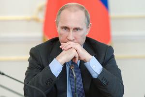 россия, каспаров, путин, маньяк, ядерная кнопка, выборы, народ, желание, бойкот