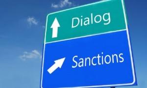 байден, санкции, россия, крым, украина, политика, сша, новости, минские соглашения