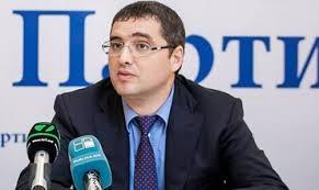 молдова, кремль, партия, россия, выборы