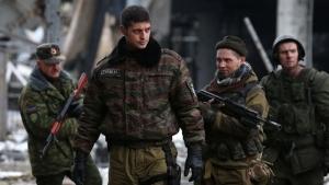 днр, донбасс, армия украины, происшествия, восток украины, донецк, амнистии