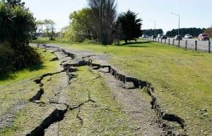 землетрясение, донбасс, подземные толчки, донецк, горловка, макеевка, мариуполь, енакиево, происшествия
