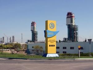 опз, одесса, приватизация, одесский припортовый завод