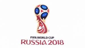 платини, уефа, чм-2018, чм-2022россия, футбол