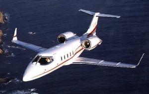 багамские острова, самолет, крушение