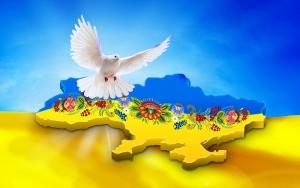 украинцы, опрос, жизнь, мир, война, донбасс, терроризм, ато, соцопрос, боевые действия, новости украины