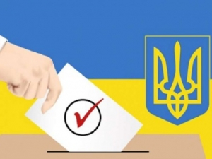 Украина, Порошенко, Гриценко,  кандидат