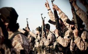 вагнер, сирия, игил, армия россии, боевики, наемники