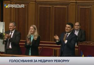 Медицина, Политика, Общество, Новости Украины, Финансы
