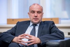 Новости Украины, новости Донбасса, АТО, происшествия, общество, мнение