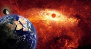 нибиру, 2 июля, конец света, 9 дней, происшествия,  апокалипсис, ануннаки, пришельцы, нло, оружие, новости науки