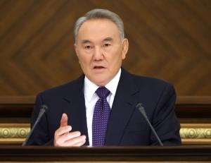 назарбаев, казахстан, советский союз