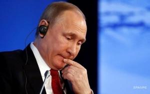 Владимир Путин, Беларусь, ПВО, Госдума РФ, Соглашение, Границы с ЕС и Украиной