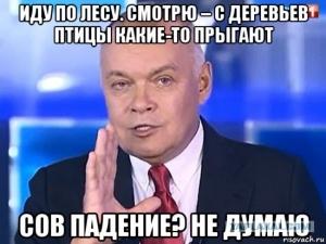пушилин, ато, отвод вооружения, новости, политика, украина, донецк, днр, донбасс, всу