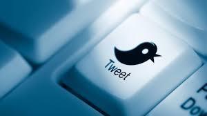 Twitter, микроблог, тролли, хулиганы, Робин Уильямс, дочь, атака