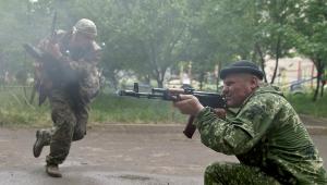 старобешево, днр, юго-восток украины, армия украины, ато, происшествия, донецк