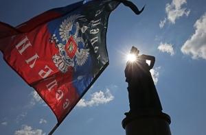 минские соглашения, донбасс, россия, украина, политика, новости, днр, лнр, перемирие, восток украины, нато
