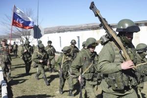 уклоняется, призывных, компаний, акты, выданы, РФ, администрацией, обнаружено, доказательств, эксплуатирует, оккупированный, Крым