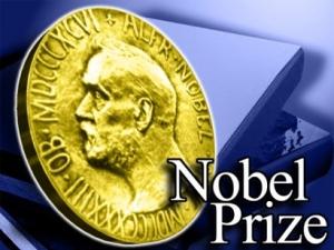 осло, нобелевская премия мира-2015, победитель, писательница светлана алексиевич