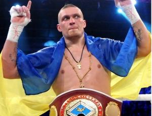 усик, бокс, симферополь, форма украины, снимок, общество, украина, россия