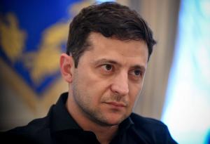 Украина, политика, зеленский, коломойский, олигарх, скандал, интервью, Россия, ответ