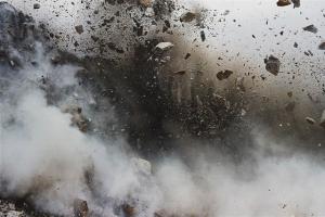 Украина, Луганск, Станично-Луганский, взрыв, мина, ребенок