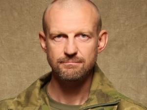 тетерук, кужель, политика, верховная рада, общество, блок петра порошенко