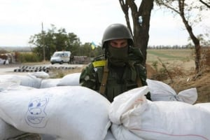 мариуполь, ато, армия украины. национальная гвардия украины. происшествия, донбасс, юго-восток украины, новости украины