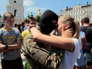 батальон азов, донбасс, новости киева, новости украины, юго-восток украины, ато