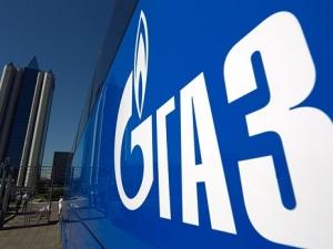 Цена ,Газпром, Европа, газ